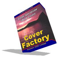 CoverFactory